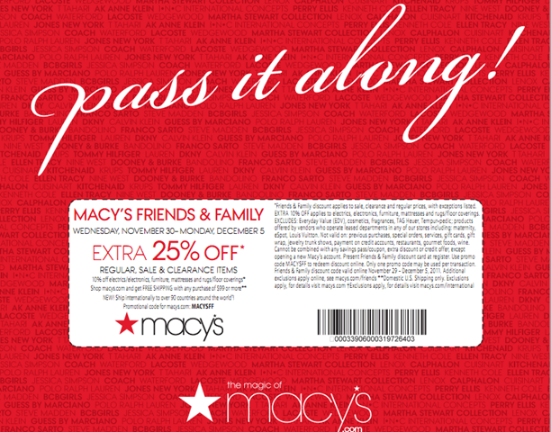 Macy's - FREE Shipping at time2one.tk Macy's has the latest fashion brands on Women's and Men's Clothing, Accessories, Jewelry, Beauty, Shoes and Home Products.