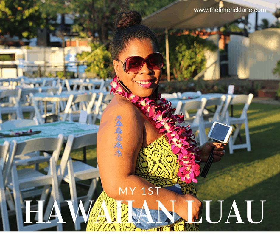 hawaii-luau