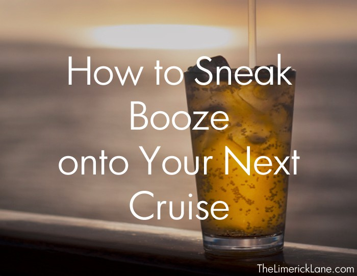 Alcohol Policies by Cruise Line - Cruisemates