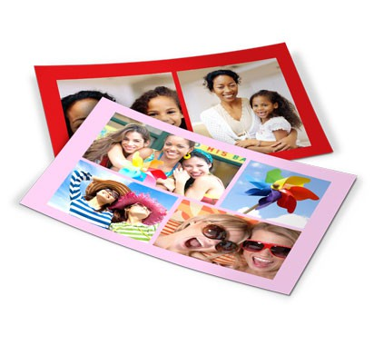 Free 8×10 Photo Collage at Walgreen's | The Limerick Lane